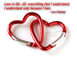 Pictures Of Love Quotes For Her by Love Quotes For Her From The Heart 4 Free Hd Wallpaper