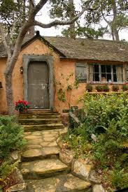 188 best carmel images on pinterest storybook cottage fairytale