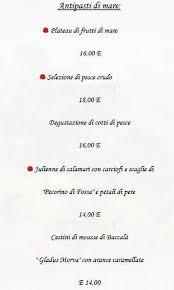 university of virginia l il gatto e l uva menu menu for il gatto e l uva salario roma