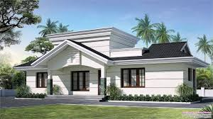 modern house plans with cost to build youtube modern house plans with cost to build