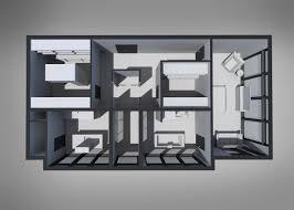 interior renderings simonson design studios home design and