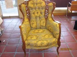 Upholstery Encino Upholstery Shop Van Nuys Reupholstery Service