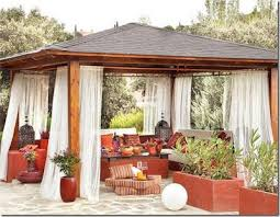 Pergola Backyard Ideas Home Geger Garden Design Deck Ideas Patio Pergola Backyard