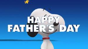 peanuts s day snoopy brown the peanuts happy s day in