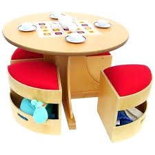 childrens wooden table and chairs childrens table and chairs set wood musho me