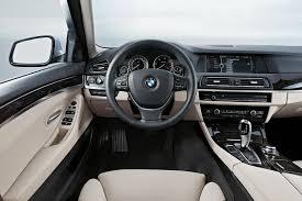 lexus isf vs bmw 550i 2015 genesis sedan thread page 25 clublexus lexus forum