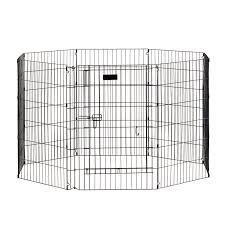 pet room dividers dog gates doors u0026 pens indoor u0026 outdoor pet gates pens u0026 doors