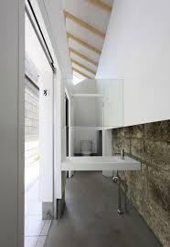 japanese designer public restrooms spoon u0026 tamago