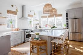 shiplap kitchen backsplash with cabinets kitchen gallery the shiplap store