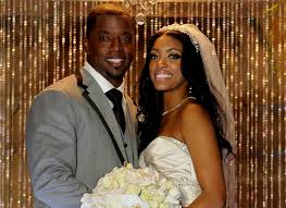 porshe steward on the housewives of atlanta show hairline kordell stewart files to divorce real housewives of atlanta star