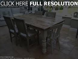 marvelous large rustic dining room tables contemporary 3d house