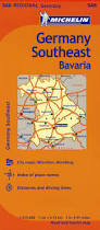 Michelin Maps France by Michelin Germany Regional Map 546 Karen Brown U0027s World Of Travel