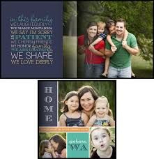 family yearbook the 25 best family yearbook ideas on create photo