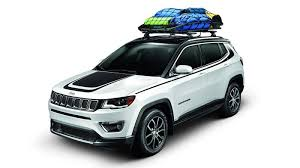 modified jeep 2017 fiat chrysler has huge hopes with jeep compass production in india
