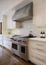 traditional kitchen backsplash ideas amazing modern kitchen backsplash ideas with countertops cabinets