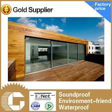 glass doors for sale sliding glass door sliding glass door suppliers and manufacturers