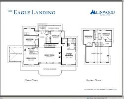 simple floor plans for homes uncategorized simple floor plan drawing inside house