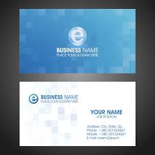 printing services business cards flyers brochures and more