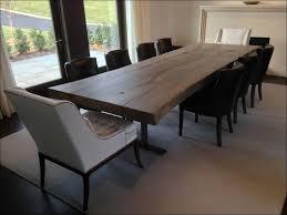 kitchen live edge coffee table plans live edge end table live