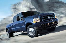 84 Ford Diesel Truck - 2005 ford f 250 reviews and rating motor trend
