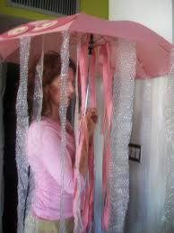 Umbrella Halloween Costume Recycled Umbrella Costume Create Everyday