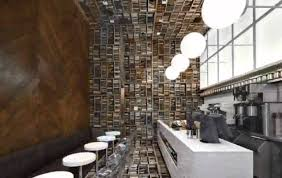 interior design for cafe room design ideas top on interior design