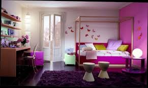 15 modern bunk beds for kids e2 80 a2 homestora metal loversiq