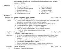 Indeed Com Search Resumes Indeed Resume Examples Free Resume