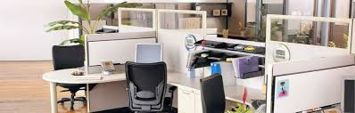 Office Furniture In Cleveland Used Office Furniture Cleveland - Used office furniture cleveland