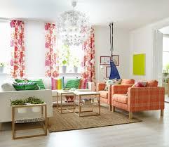 Ikea Karlstad Sofa by 159 Best Ikea Karlstad Images On Pinterest Living Room Ideas