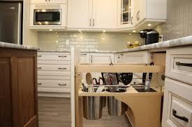 kitchen cabinet renovation ideas kitchen renovation ideas mod kitchens cabinets more