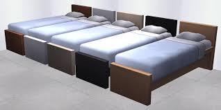 bedroom excellent boston 3 u00270