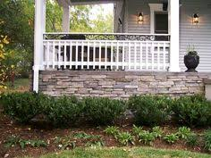 Curb Appeal Hgtv - find the best of curb appeal from hgtv outdoor ideas pinterest