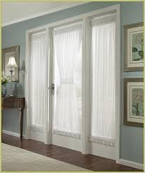 Door Curtains For Sale Unique Curtains Glass Door Sheer Curtain Panels Solid