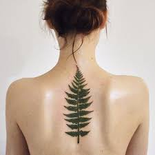 56 best nature inspired tattoos images on pinterest flowers