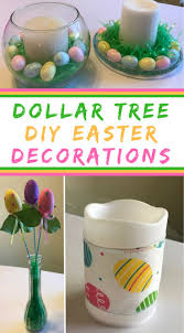 25 best diy easter decorations ideas on pinterest easter
