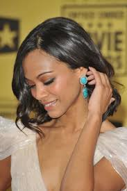jimmy kim lexus santa monica 114 best zoe images on pinterest zoe saldana style icons and