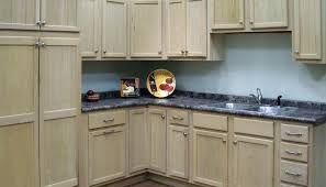 Unfinished Beadboard - unfinished beadboard kitchen cabinets find this pin and more on