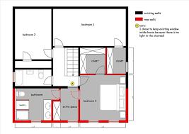 master bedroom floorplans new posting master bedroom floor plans on this bdarop decors