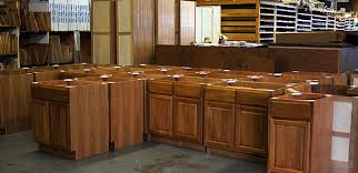 used kitchen cabinets pros and cons of used kitchen cabinets