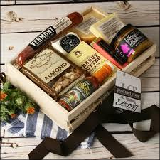 online food gifts american food buy american food online grocery shopping foods