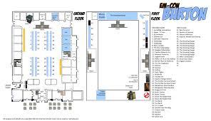 exles of floor plans photo car dealer floor plan images carbucks floor plan reviews