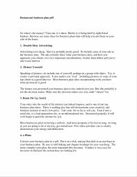 T Cover Letter Sample Cover Letter Examples For Essay Sample Business Plan Business Plan