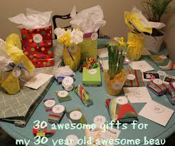 examplary birthday gifts photo album kcraft also ideas about st