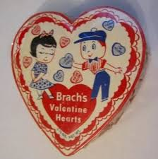 s day heart candy 95 best vintage candy box images on vintage