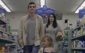 Seeking Balloon Cast Abbi Jacobson Dave Franco Make Dramatic Debuts In Tense 6