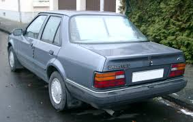 1987 Ford Escort Wagon Ford Orion 1987 Photo And Video Review Price Allamericancars Org
