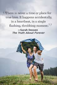 Love Happens Quotes by 25 Valentine U0027s Day Quotes About Love True Love Sayings