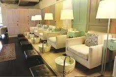 Nail Salon Decor Google Search Salon Interiors Pinterest - Nail salon interior design ideas