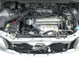 1989 honda accord engine best 25 honda accord mileage ideas on 2014 honda